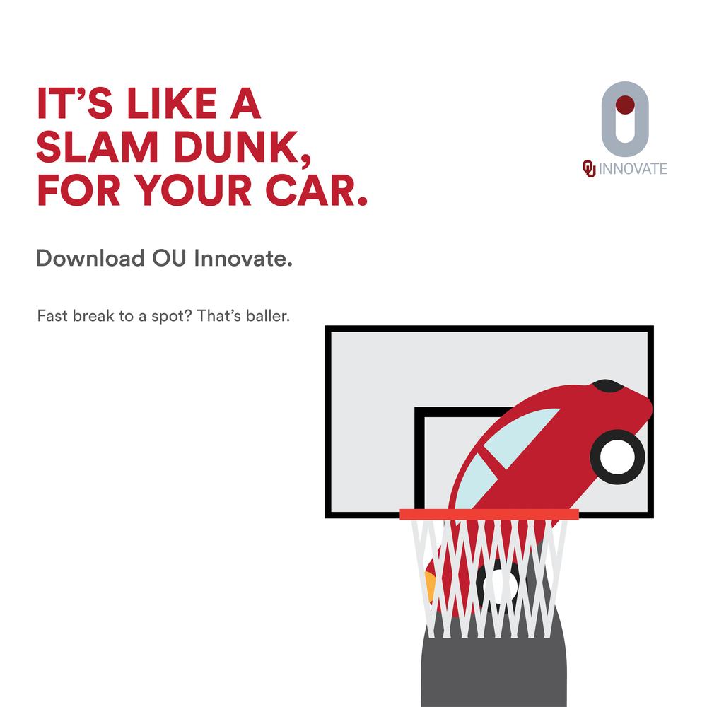 Slam Dunk.png