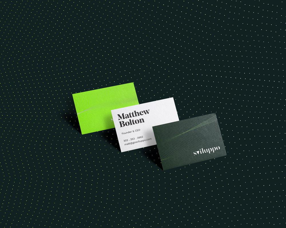 Sviluppo Cards.jpg