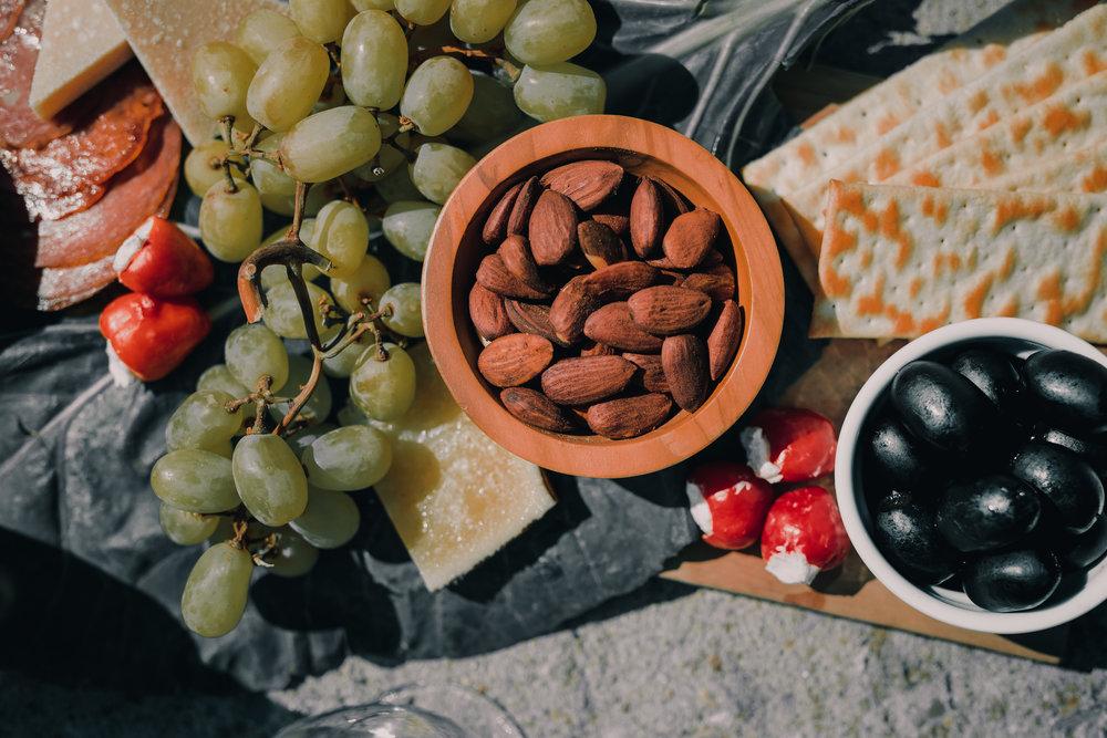 Food Stuff-2.jpg