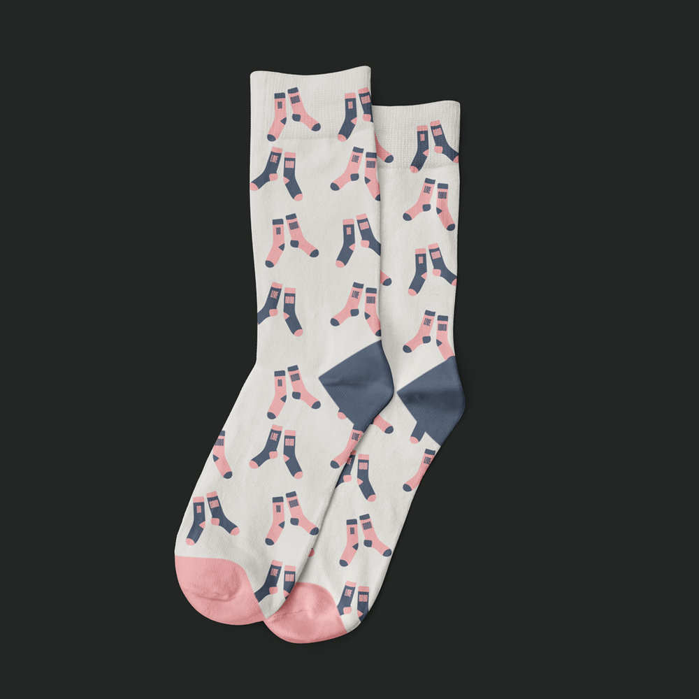 Socks on Socks.jpg