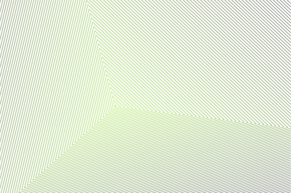 Sviluppo New Visual Language-04.png