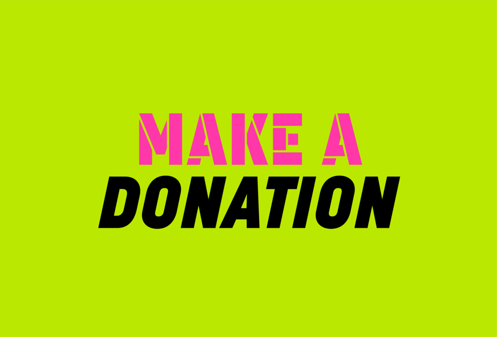 MAKE A DONATION@4x.png