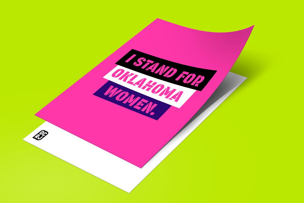 letterhead-paper-portfolio-mockup.png