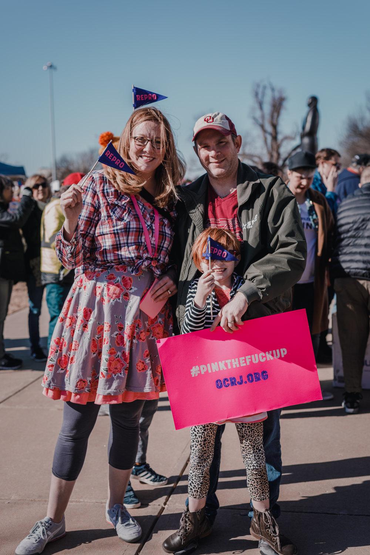 Womens March-37.jpg