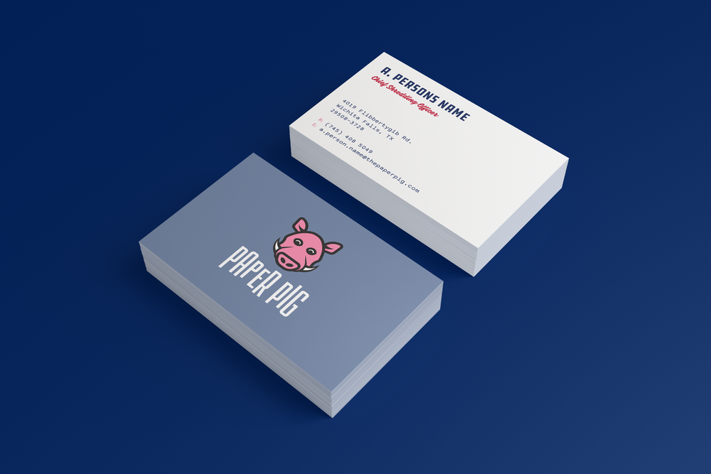 PAPER PIG BUSINESS CARDS.png