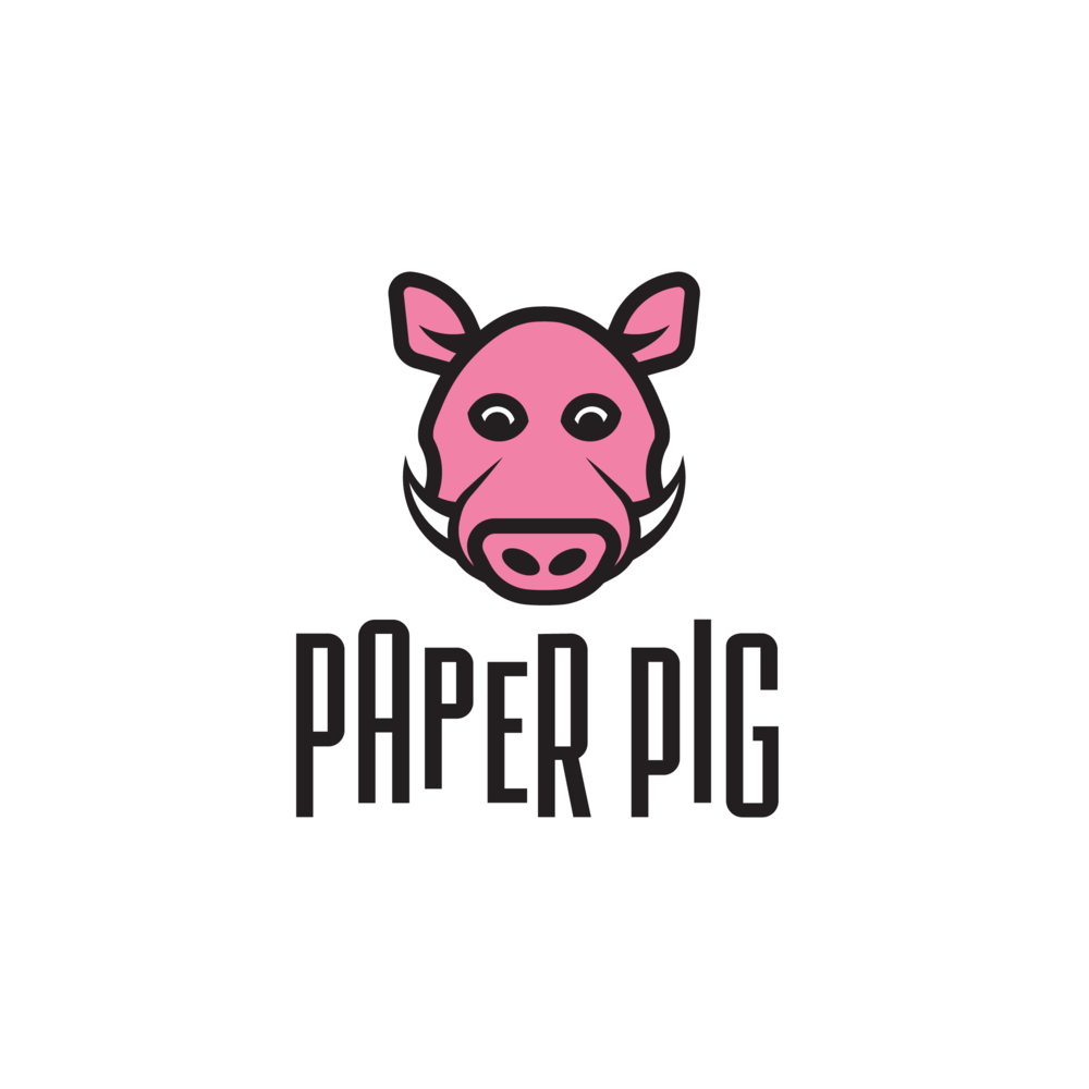 paperpig@4x.png