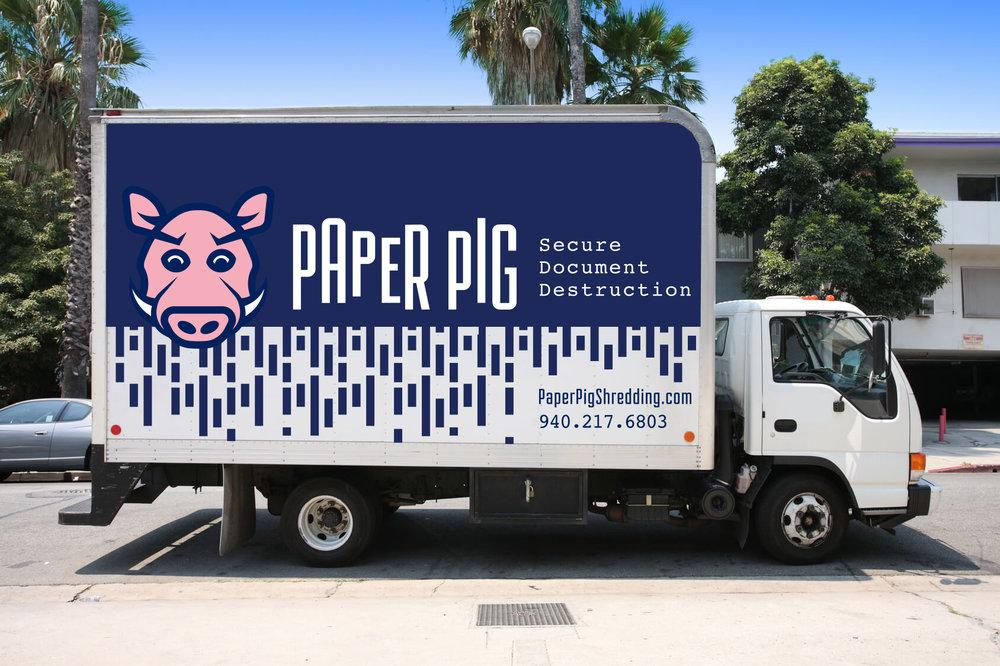 PaperPig-BoxTruck1.jpg