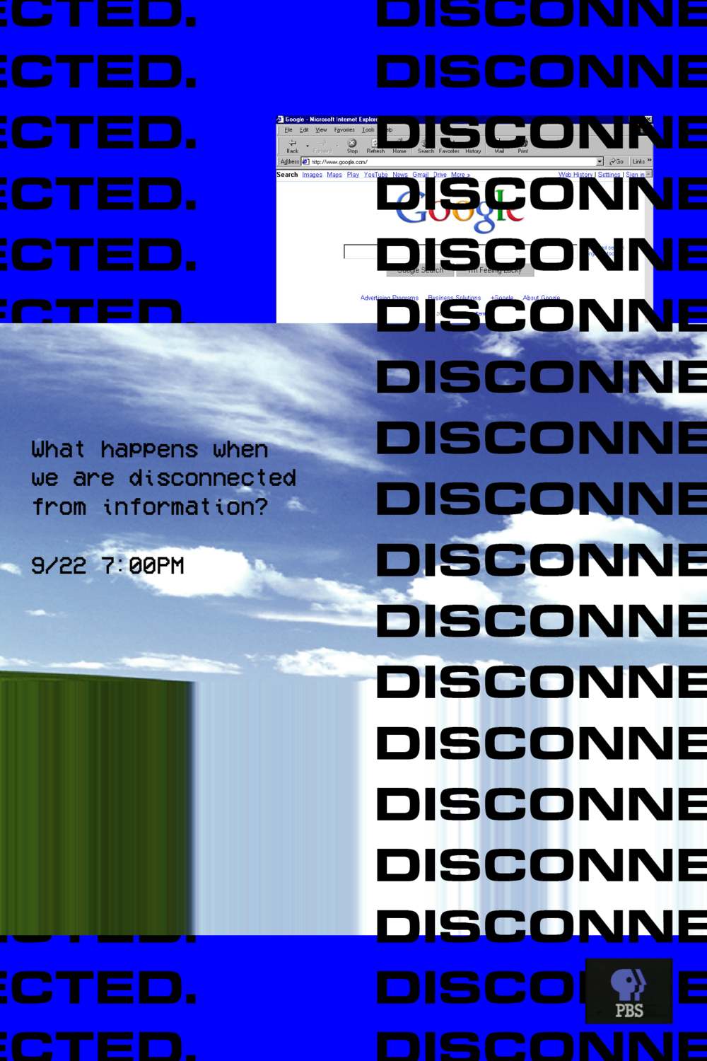 Disconnected Poster Series-02.png