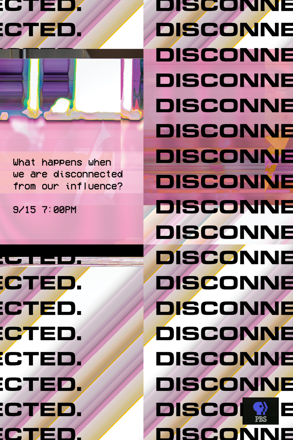 Disconnected Poster Series-01.png
