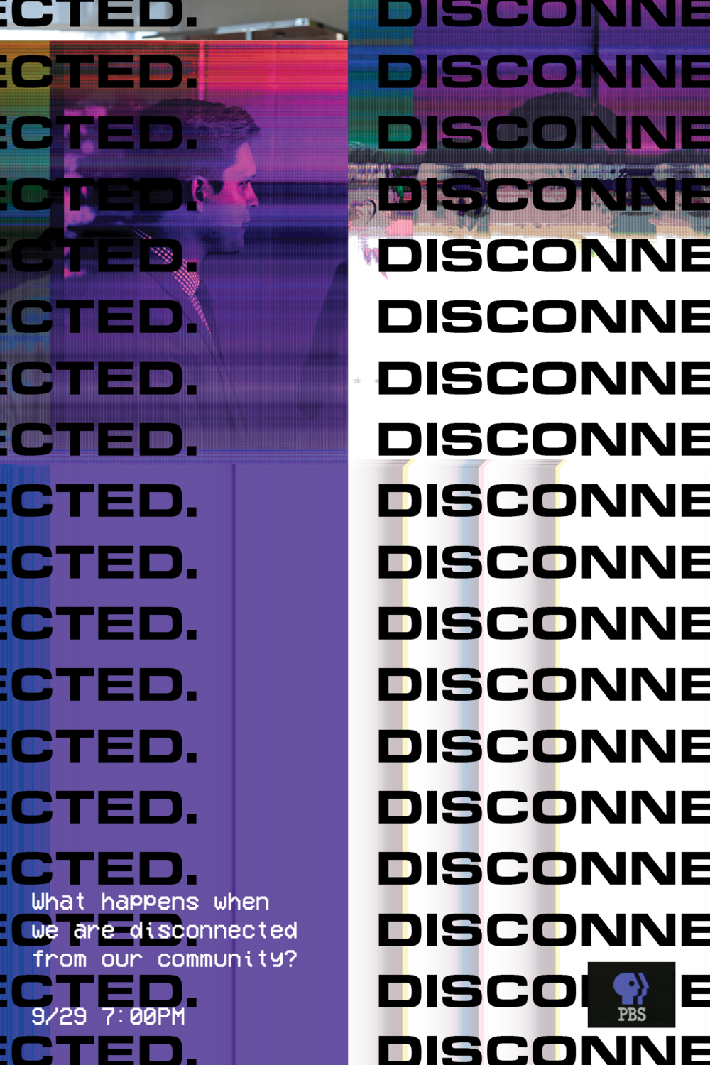 Disconnected Poster Series-03.png