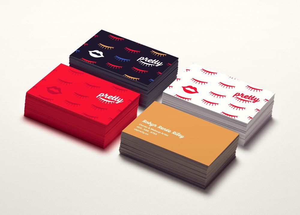 Pretty Cards.jpg