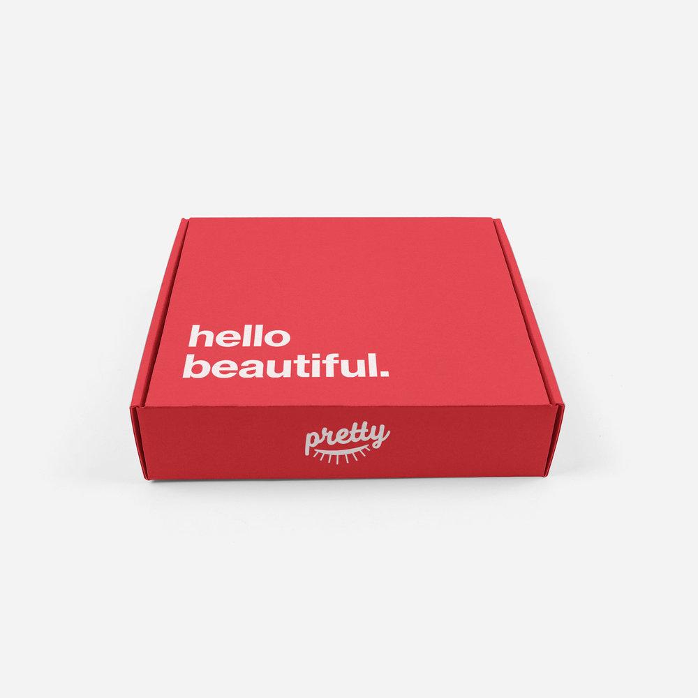 prettybox.jpg
