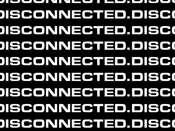 Disconnected-02.png