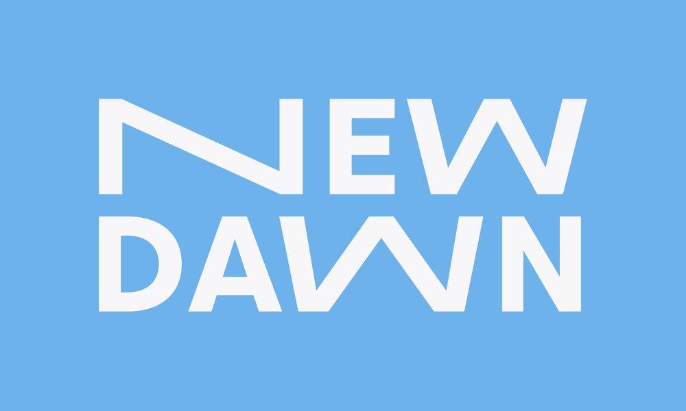 New Dawn Logo.jpg