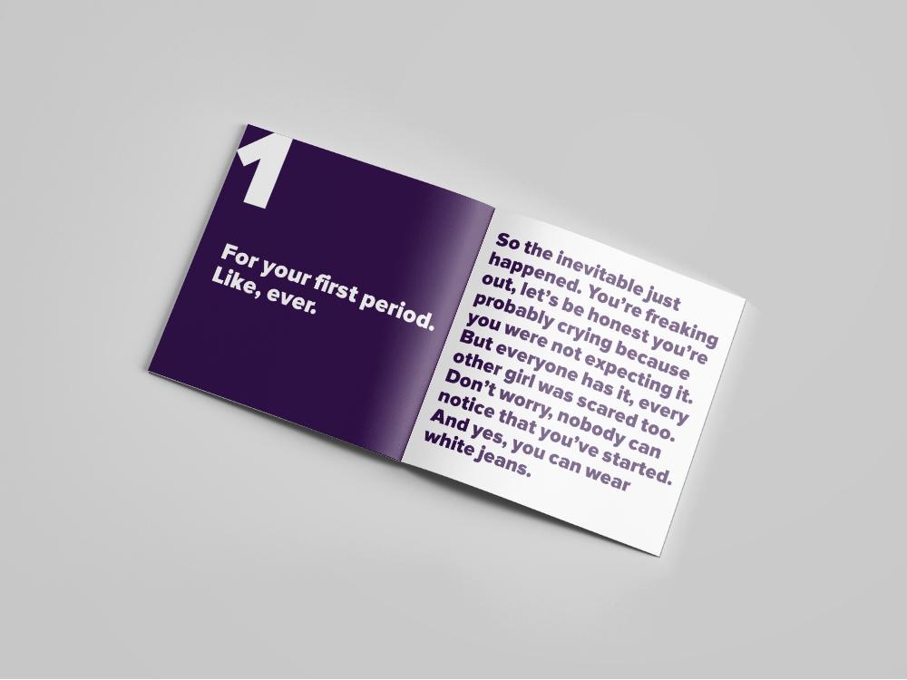 tampax-book.jpg