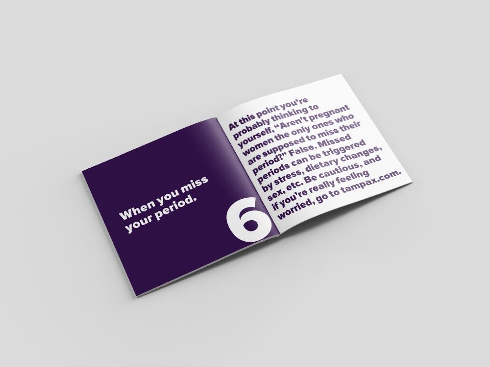 tampax-book6.jpg