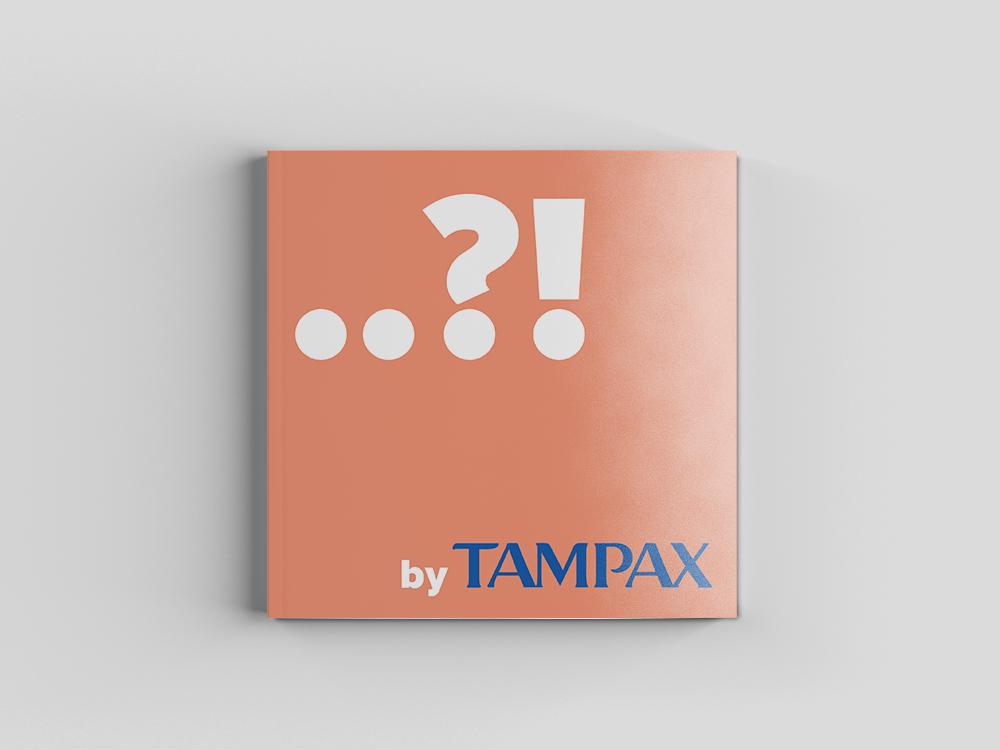 tampax-book cover.jpg