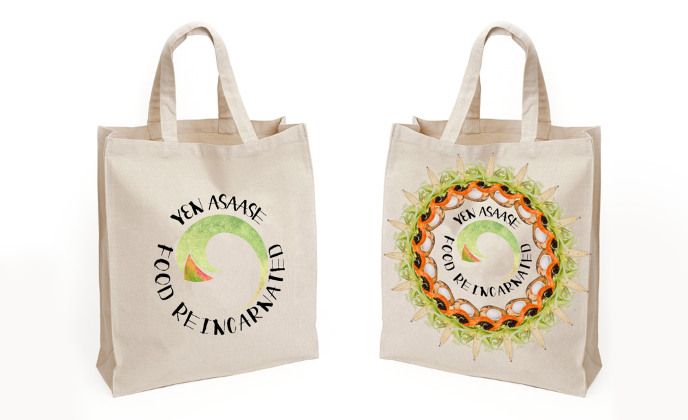 reusable_bags.png