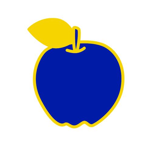 Invictus Apple.png