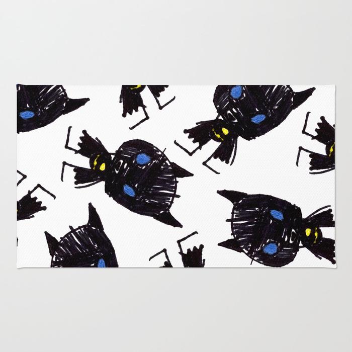 superhero-1499131-rugs.jpg