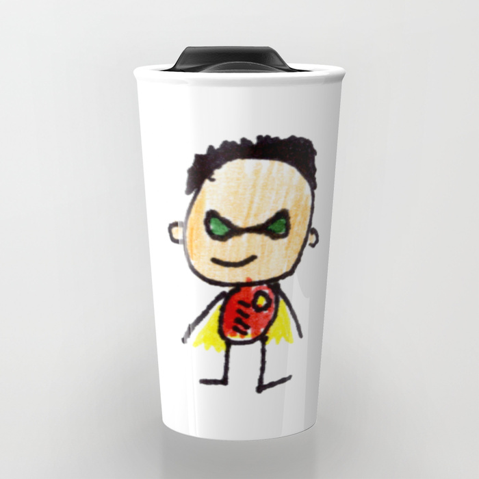 superhero-2-travel-mugs.jpg