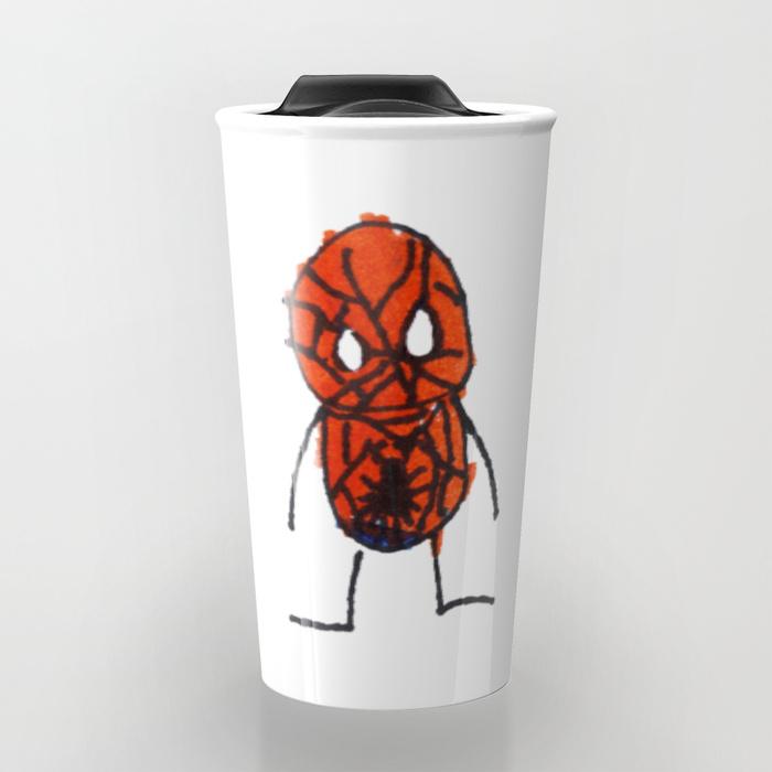 superhero-3-travel-mugs.jpg