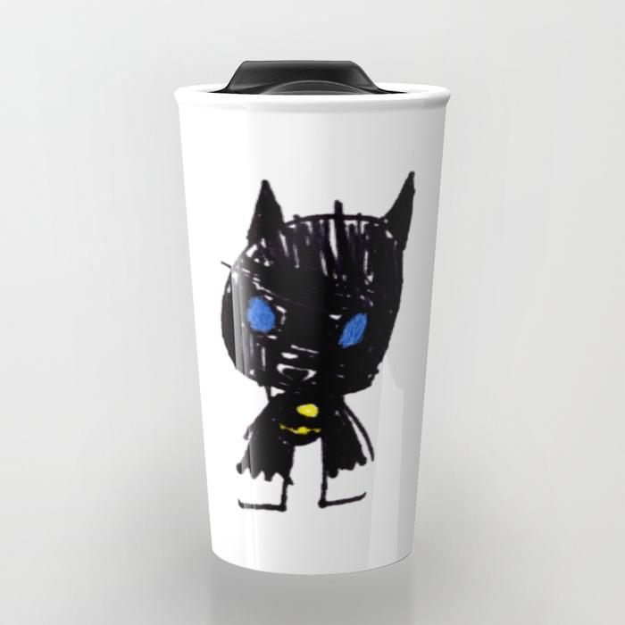 superhero-1499131-travel-mugs.jpg