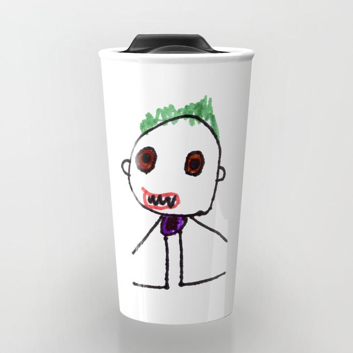 joker498697-travel-mugs.jpg