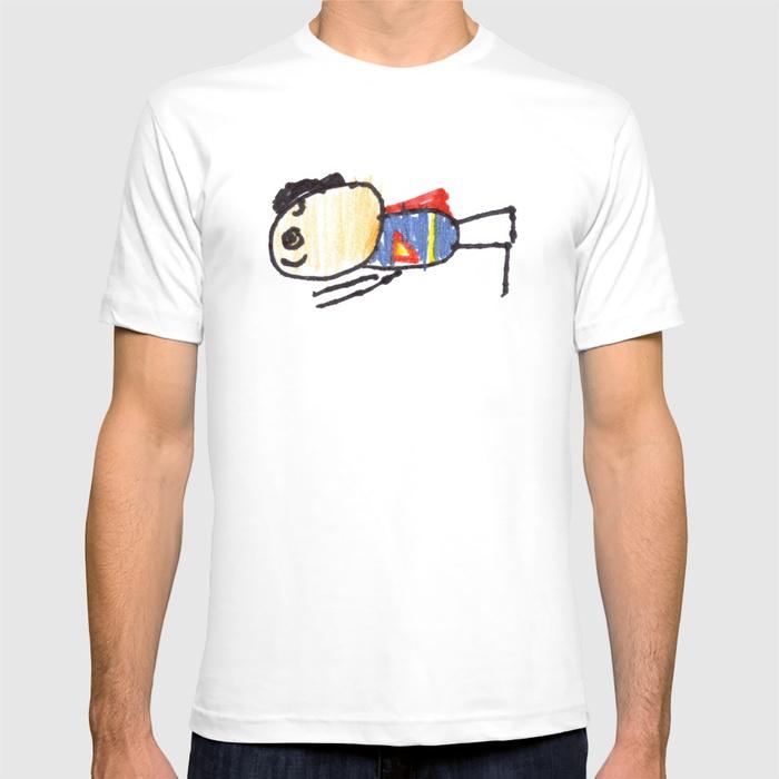 superhero-4-tshirts.jpg