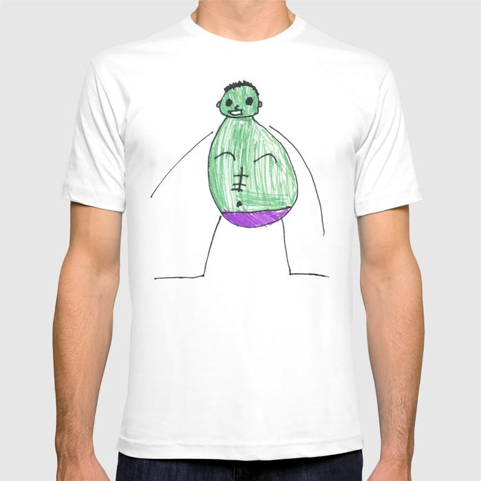 superhero-5-tshirts.jpg