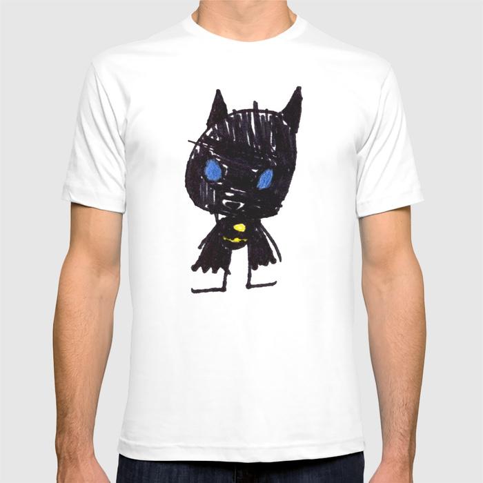 superhero-1499131-tshirts.jpg