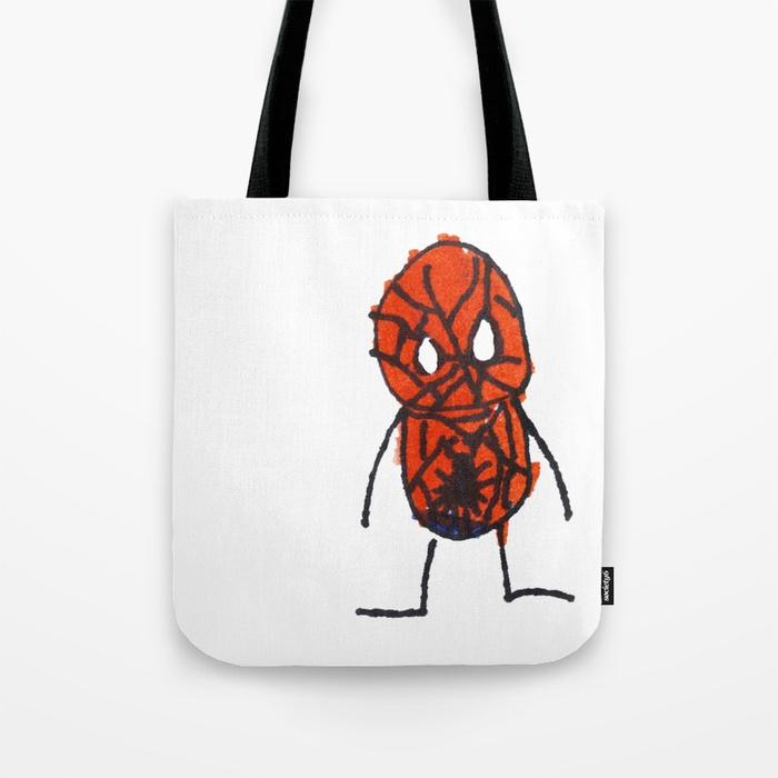 superhero-3-bags.jpg