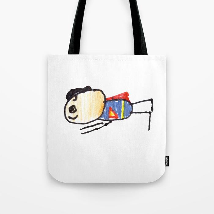 superhero-4-bags.jpg