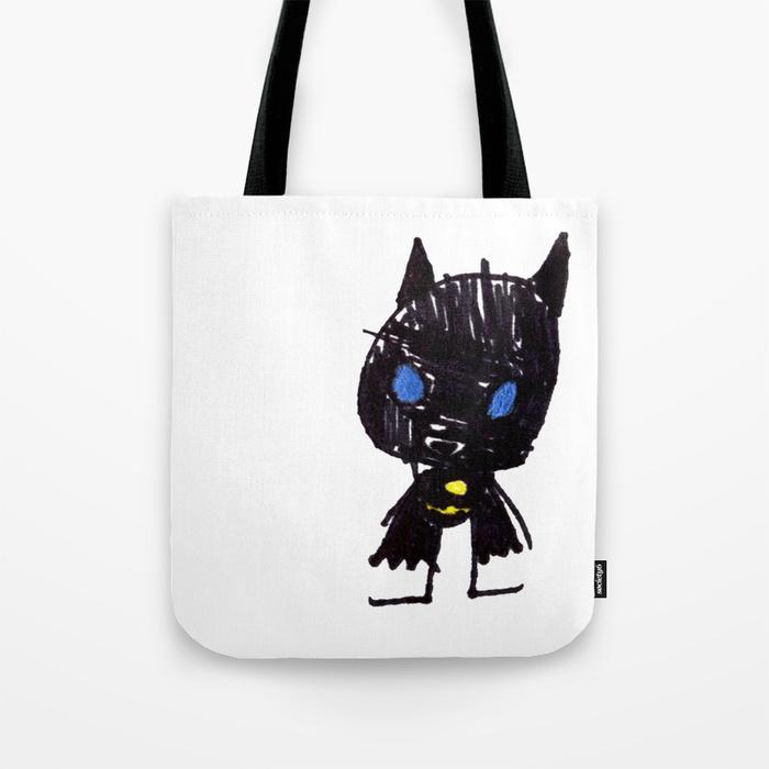 superhero-1499131-bags.jpg