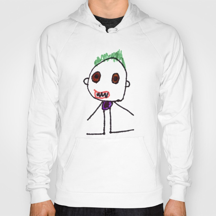 joker498697-hoodies.jpg