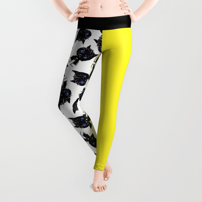superhero-1499131-leggings.jpg
