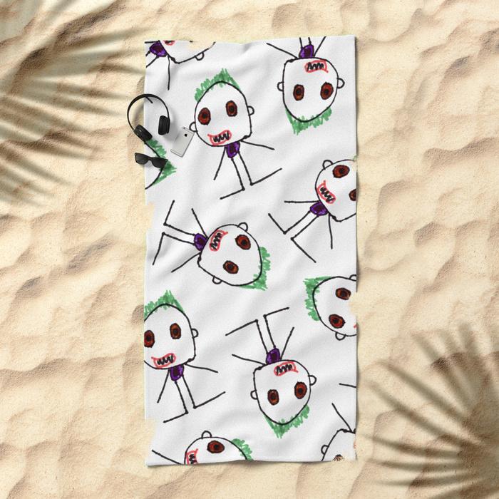 joker498697-beach-towels.jpg