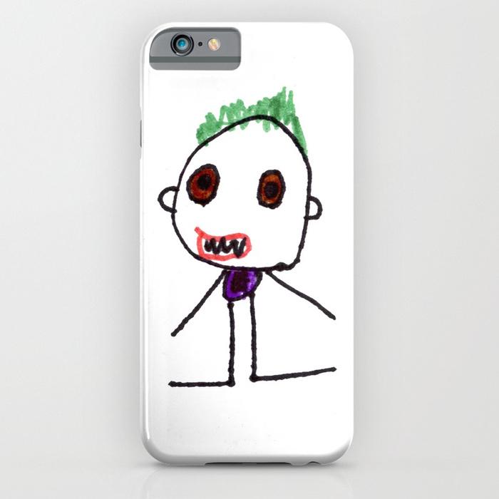 joker498697-cases.jpg