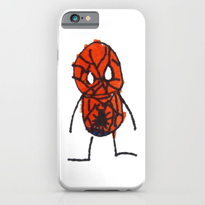 superhero-3-cases.jpg