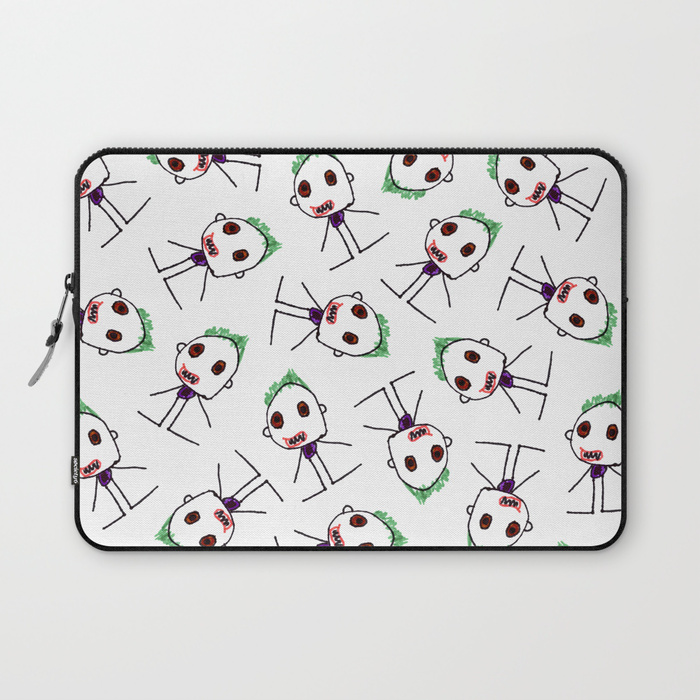 joker498697-laptop-sleeves.jpg