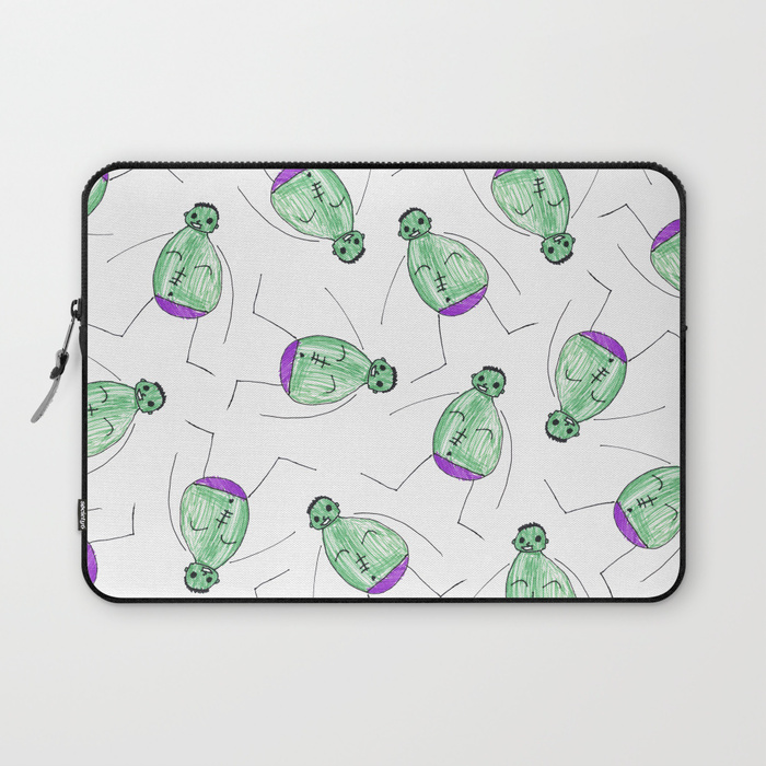 superhero-5-laptop-sleeves.jpg