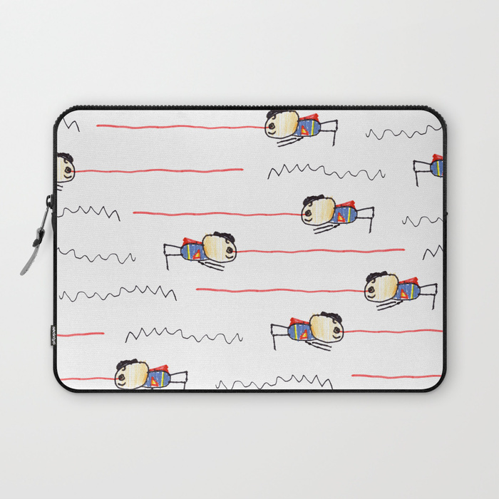 superhero-4-laptop-sleeves.jpg