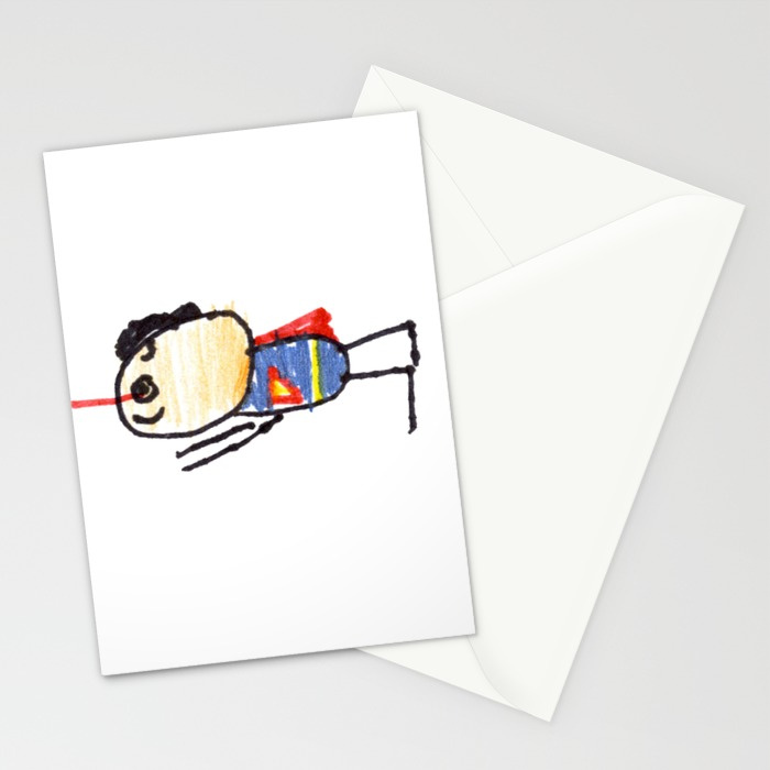 https://society6.com/product/superhero-4_cards?curator=bleedincolors