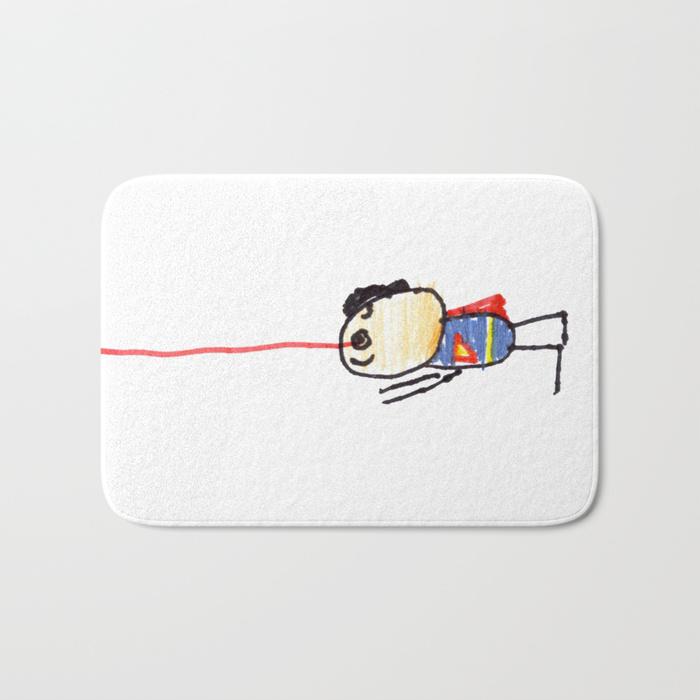 superhero-4-bath-mats.jpg