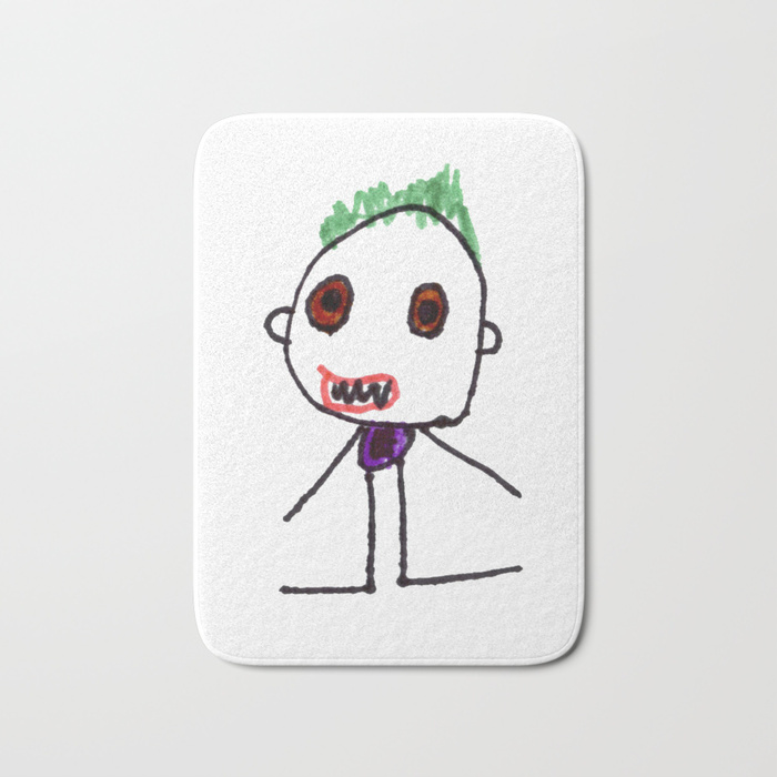 joker498697-bath-mats.jpg