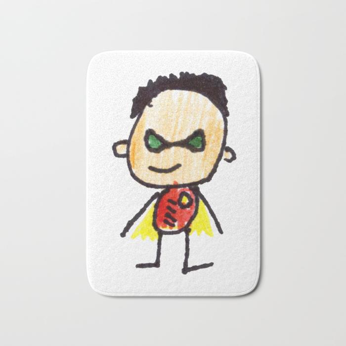 superhero-2-bath-mats.jpg