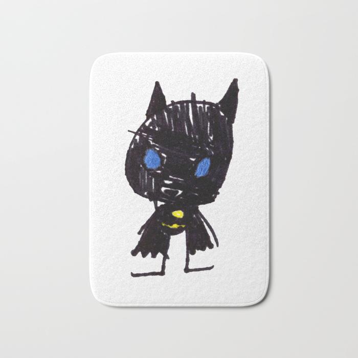 superhero-1499131-bath-mats.jpg