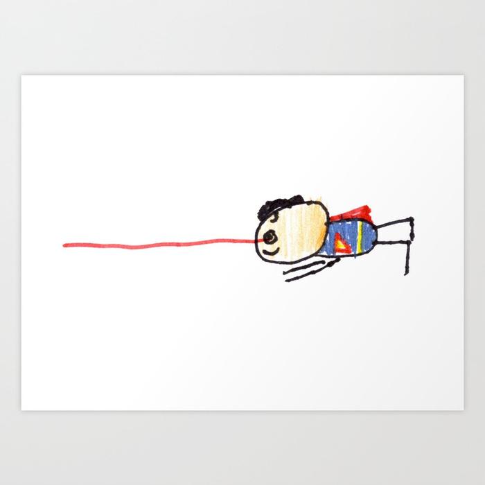 superhero-4-prints.jpg