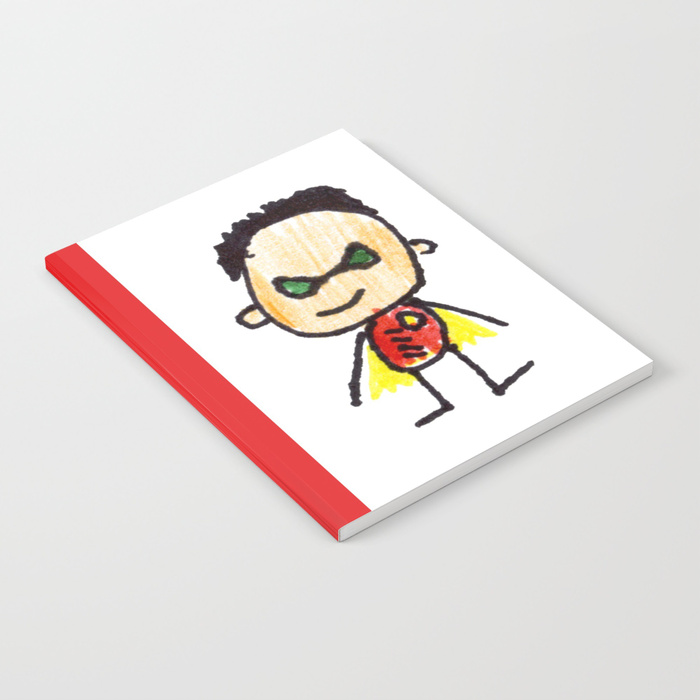 superhero-2-notebooks.jpg