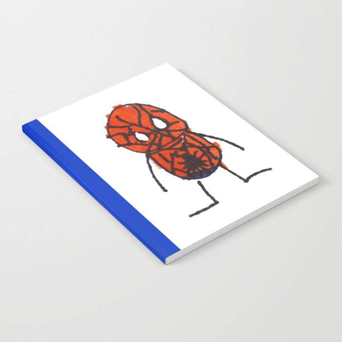 superhero-3-notebooks-1.jpg